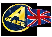 Marine AGlaze